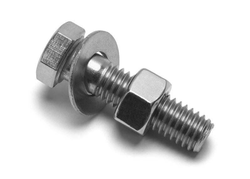 Zalety srebrzenia technicznego